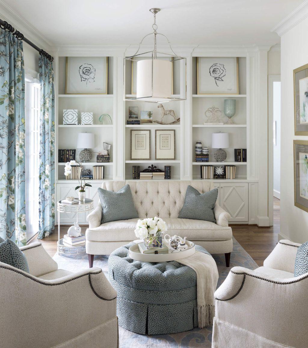 24 fresh formal living room decor: living room decor pinterest best 25 UKLMGGM