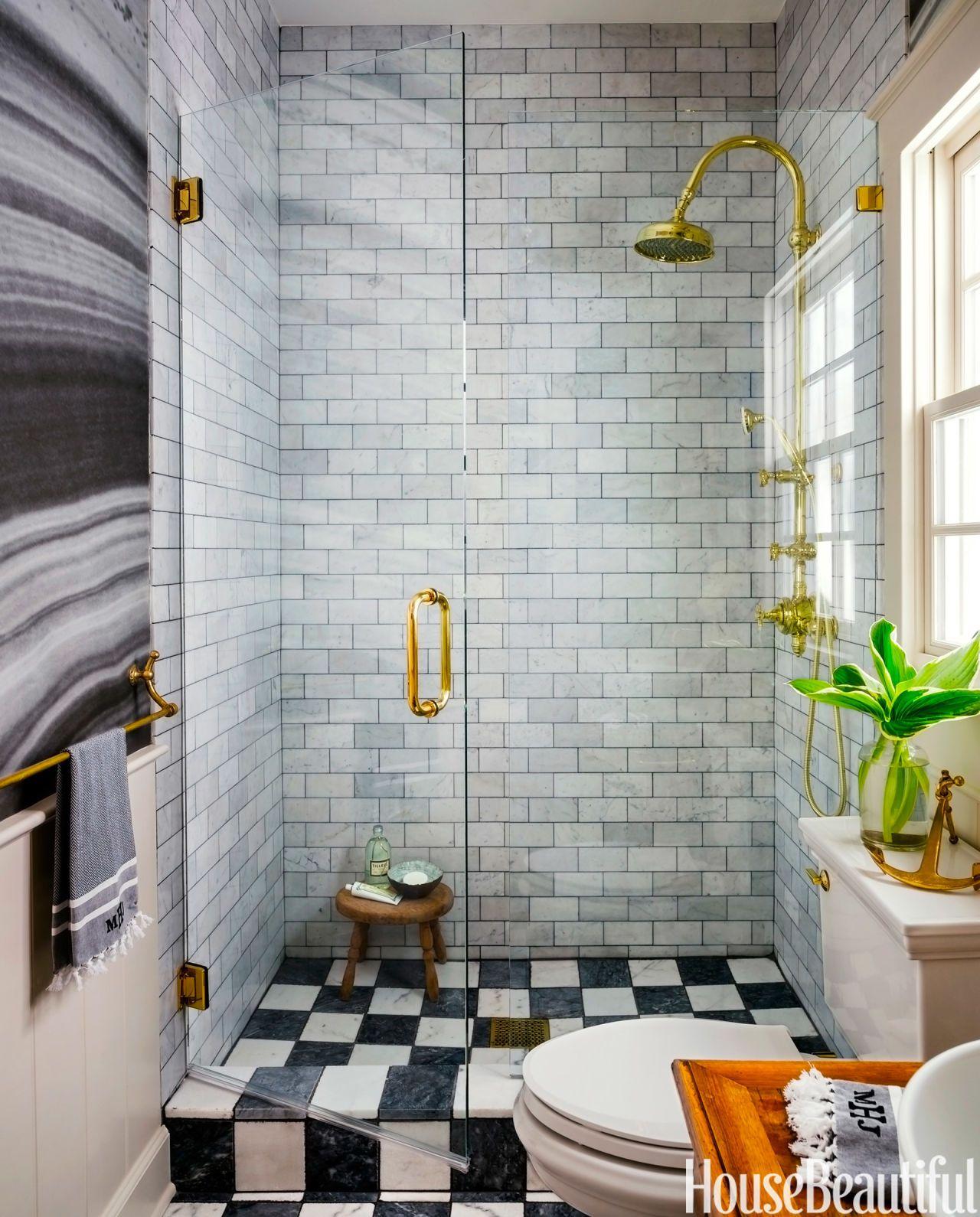25 small bathroom design ideas - small bathroom solutions DEILFRP