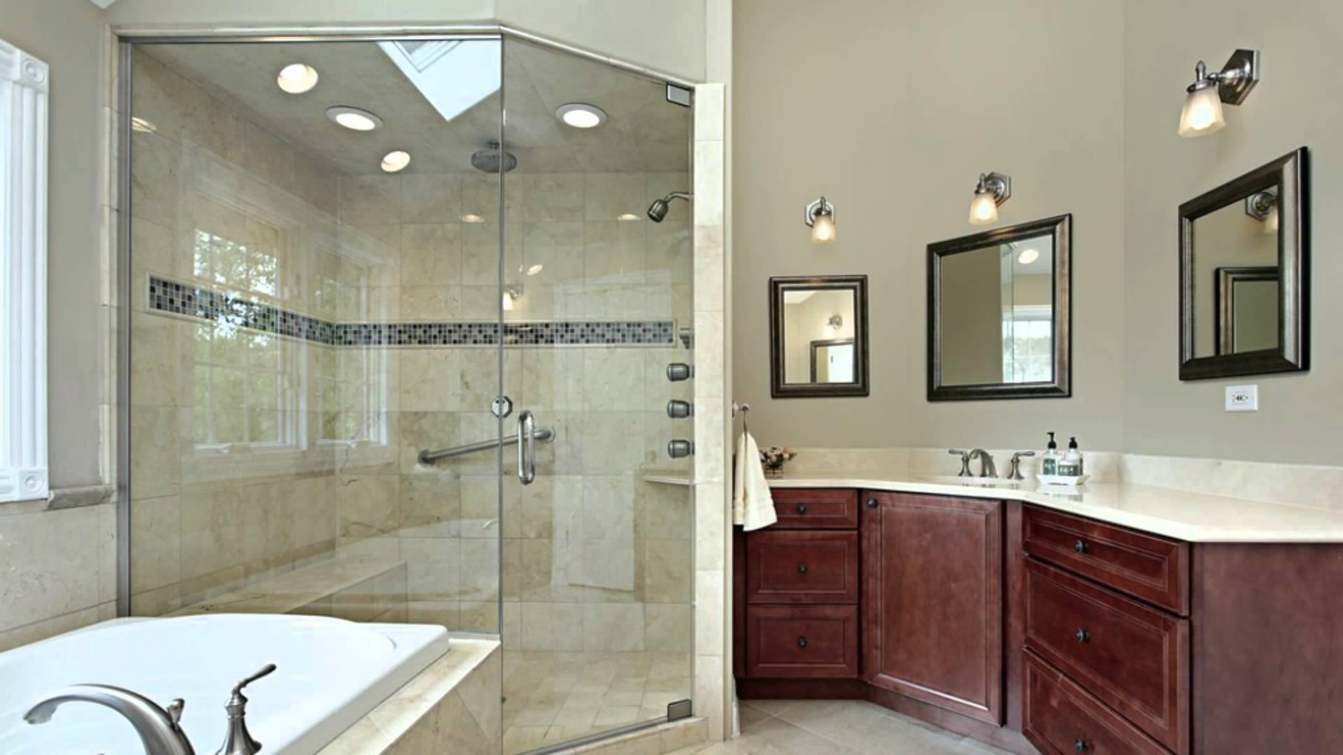 30 beautiful bathrooms AIDJCID