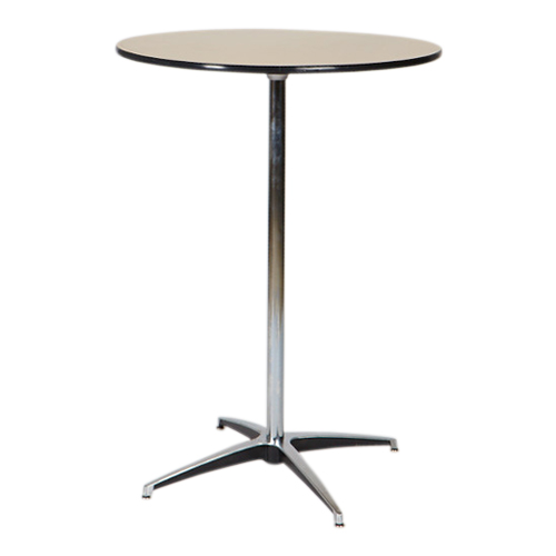 30u2033 Cocktail tables PVMLQJW