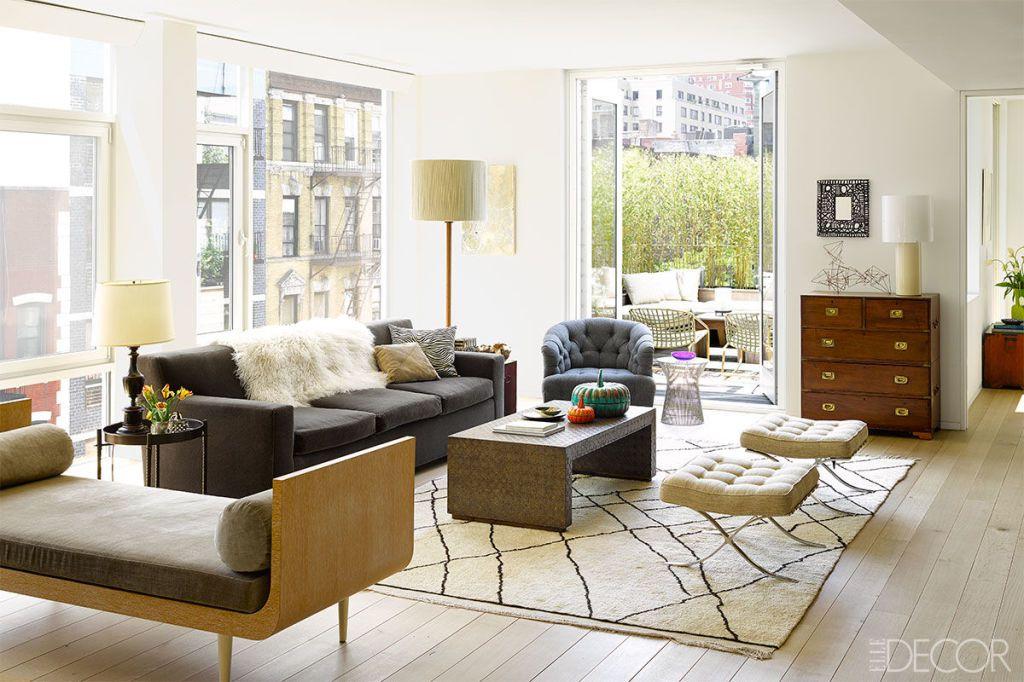 33 best living room rugs - best ideas for area rugs APJZWTL
