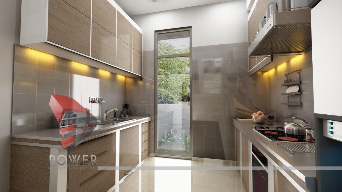 3d kitchen interior 3d kitchen interior ... OVQITKZ