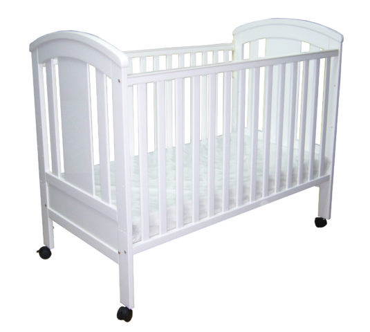 4 in 1 cot with bedding set - 670990bc MOLBHTU series