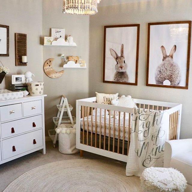 427 Best Gender Neutral Kindergarten Ideas Images on Pinterest Babys Gender MVKOHLM