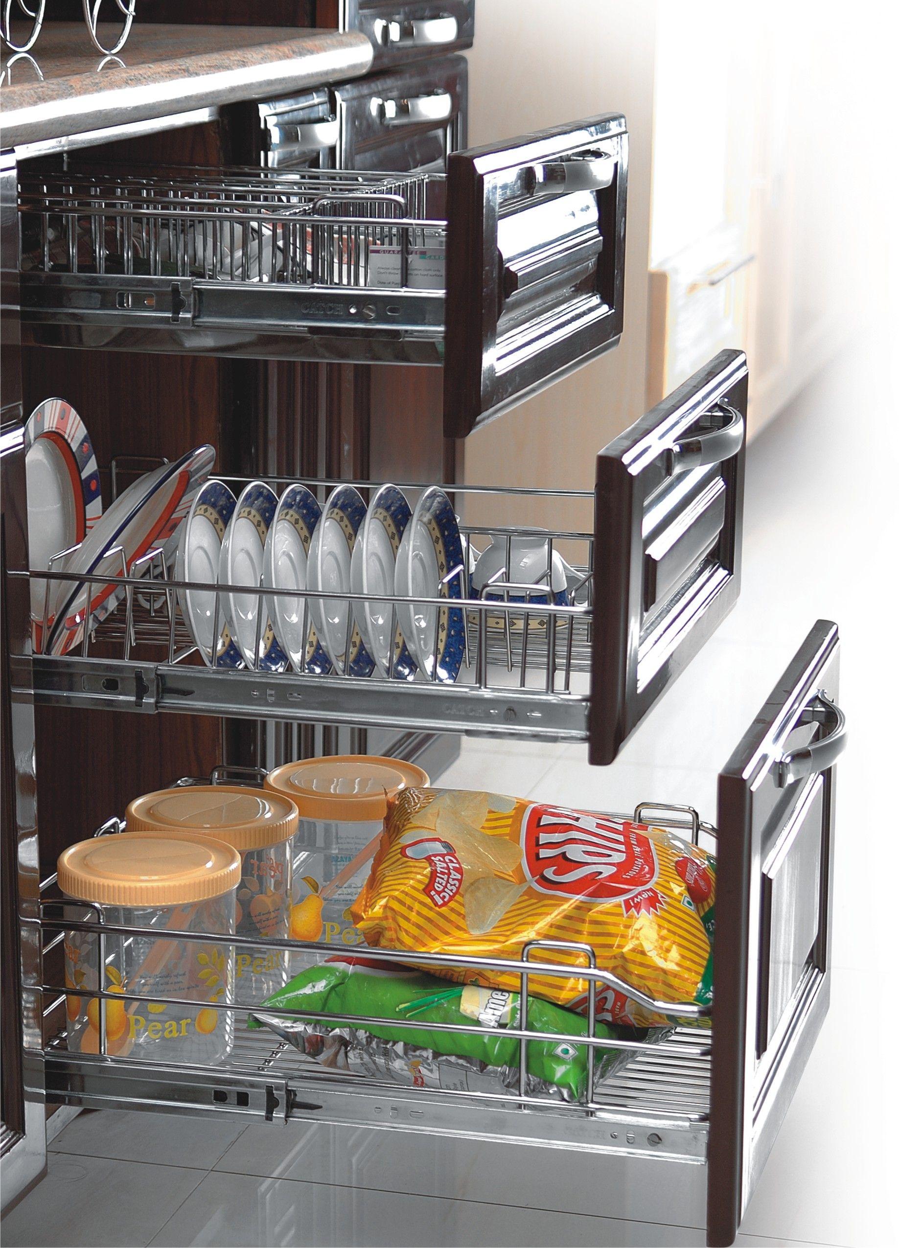 5 essential kitchen accessories BVTDAVX