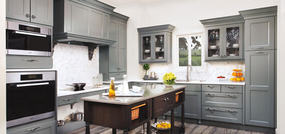 5 reasons you should hire a professional to paint your kitchen cabinets JWNZDLB