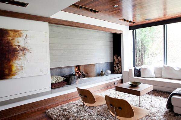 50 minimalist living room ideas for a stunning modern home ZYHUPOA