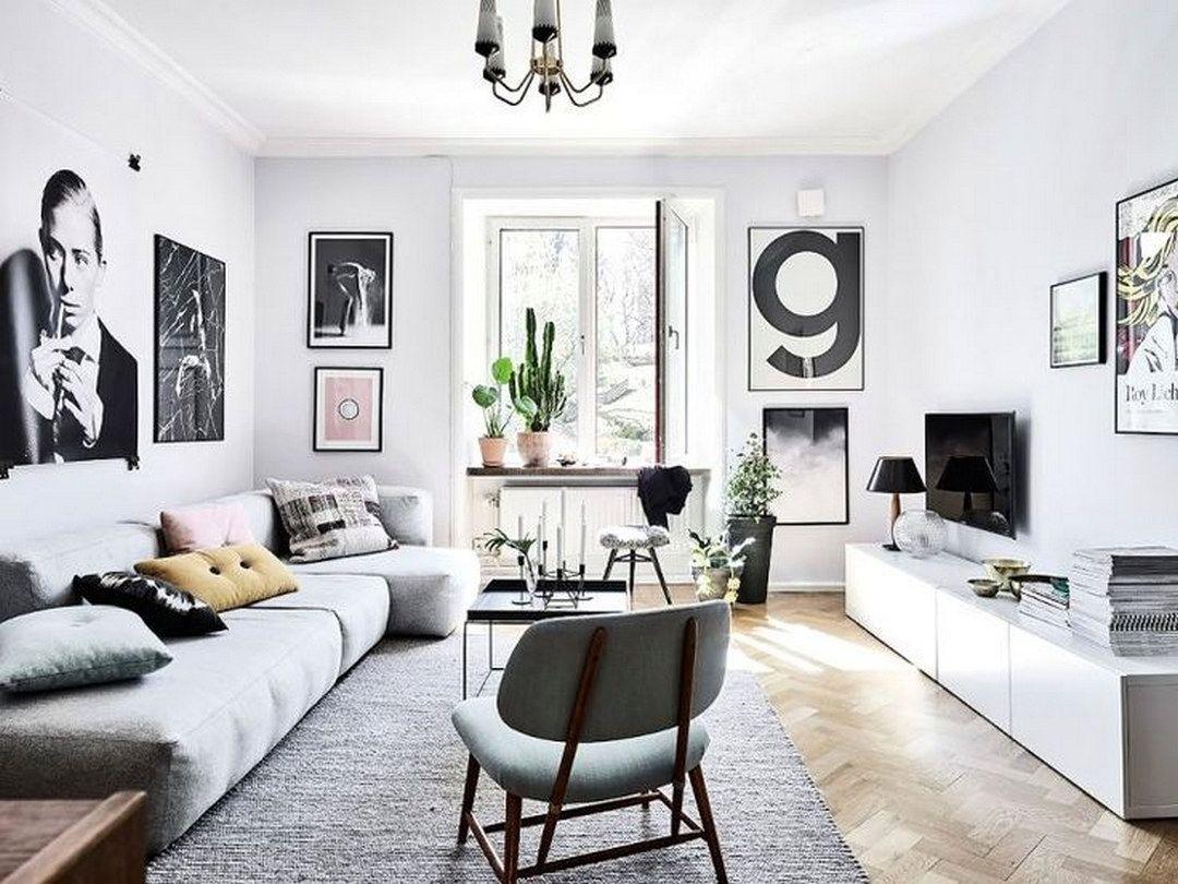 64 wonderful minimalist living room decorating ideas https://www.futuristarchitecture.com/11295-minimalist-living-rooms.html TMEDZQC