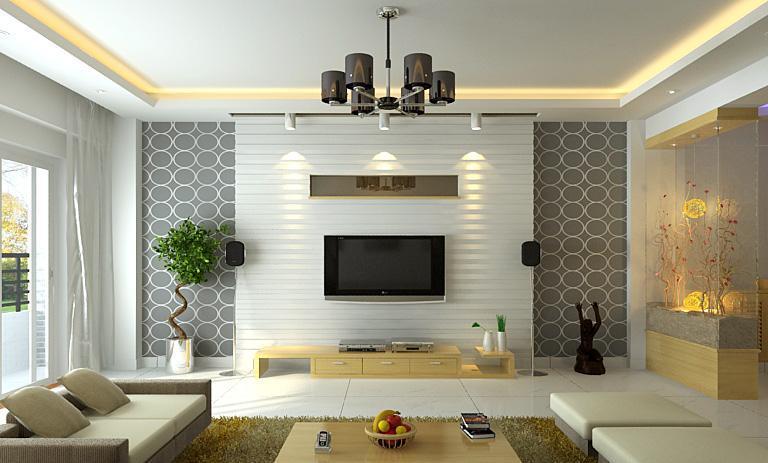 80 ideas for contemporary living room design ZKTMYRM