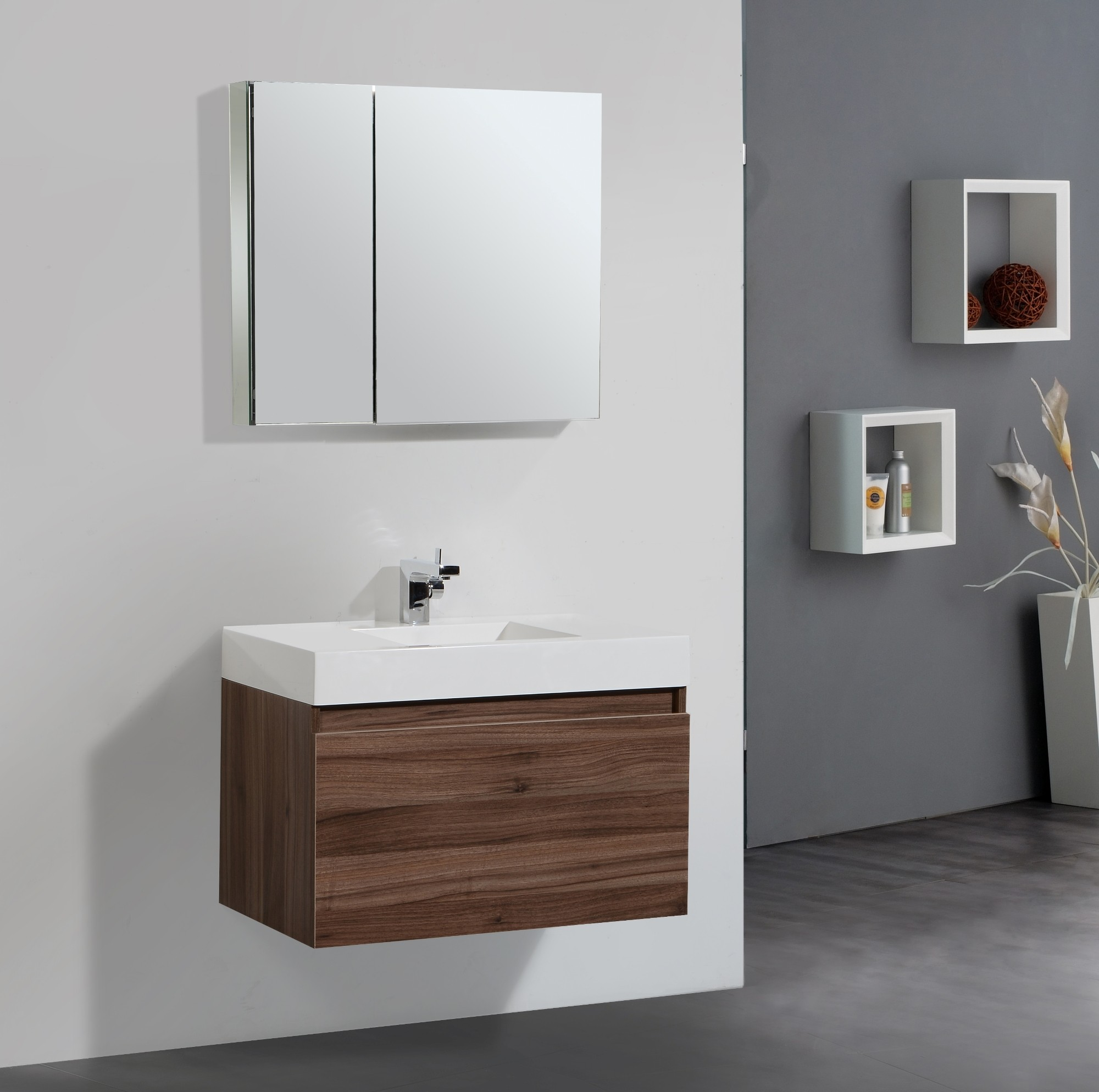 88 first-class bathroom washbasins and cabinets washbasin washbasin small LFCVYNP