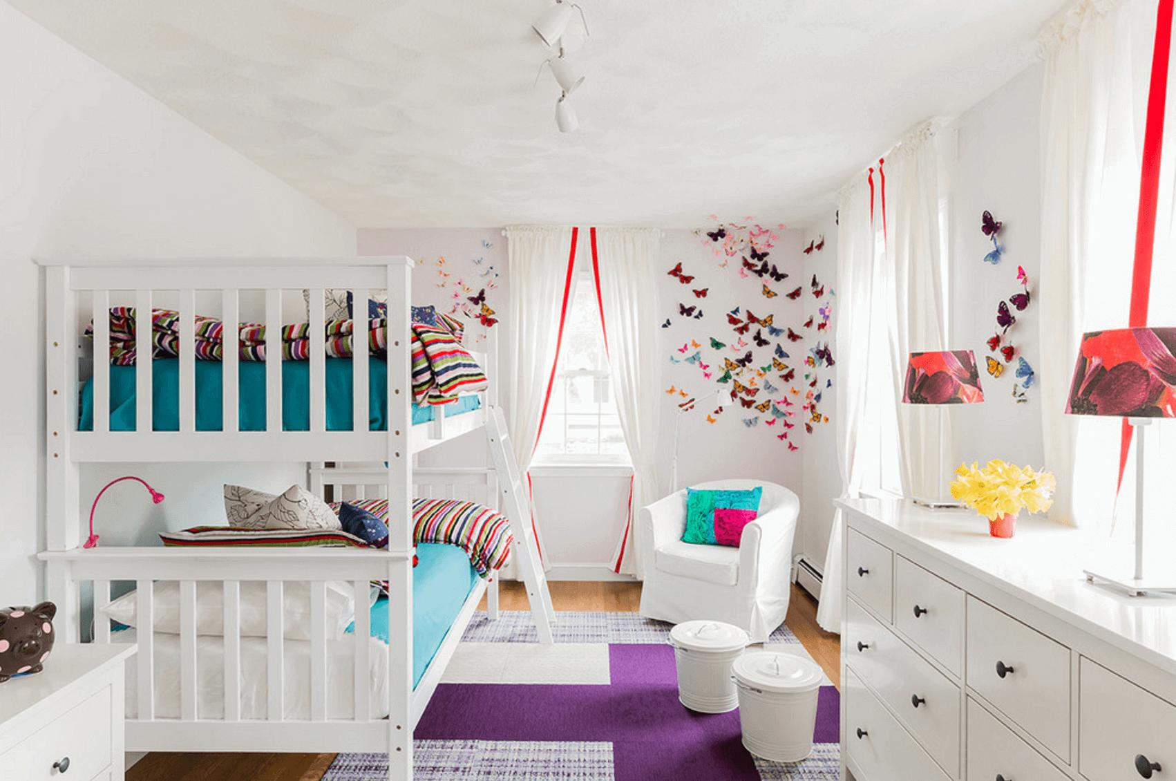 Great bedroom furniture