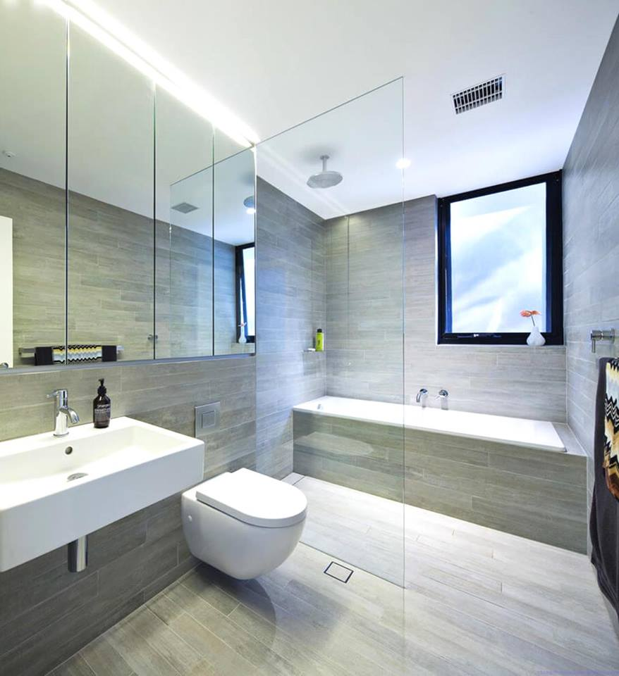 a guide to beautiful bathrooms com EKFGHBA