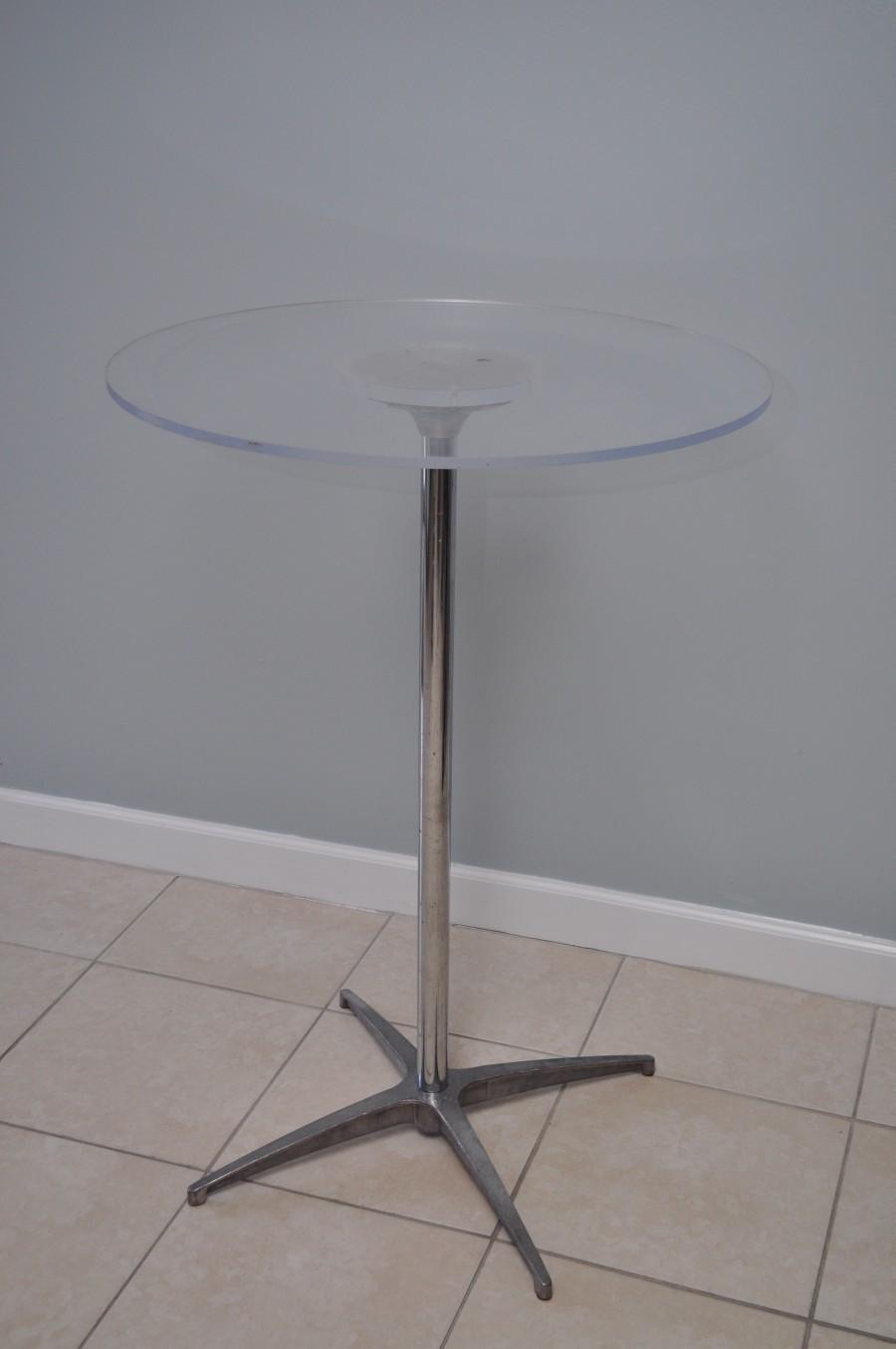 Acryl-Cocktail-Tables Acryl-Cocktail-Tisch-900x1355.jpg OWXHDJS