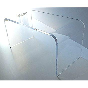 Acrylic bar tables Acrylic bar tables Investmentnews Co for Design 19 NDIEWAD