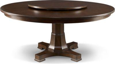 adelaide round dining table UWYUWJF