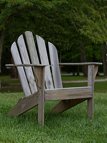 adirondack chair 25.jpg QBRKGHE