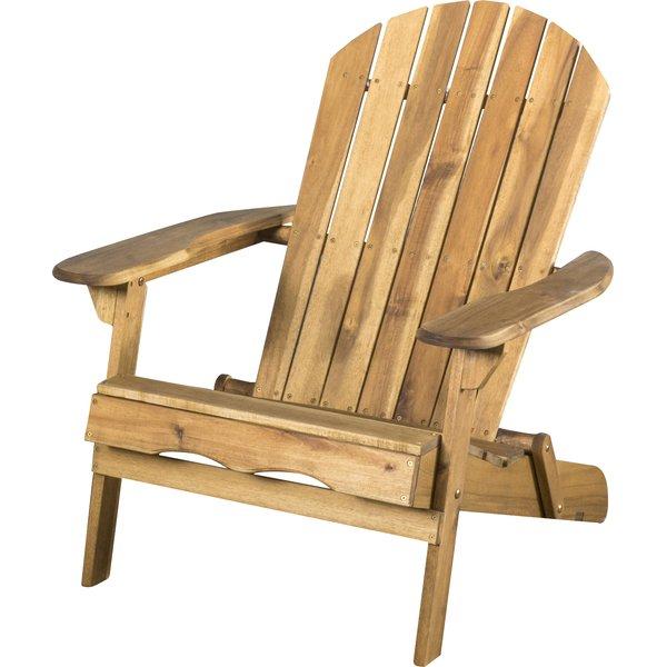 Adirondack chair Adirondack chairs    joss & main HFLUPGT