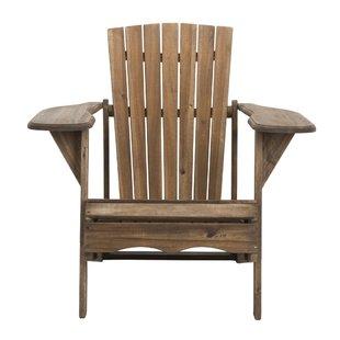 adirondack chair save WDIBLLE