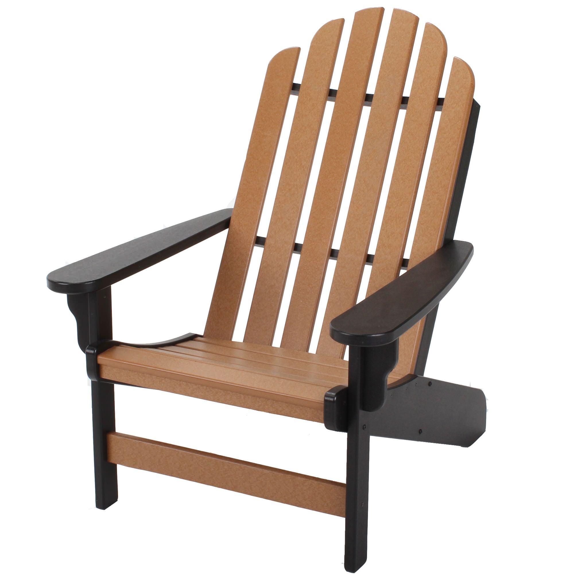 Adirondack chairs ... Essentials Adirondack chairs ... KEPLUWV