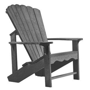 adirondack chairs save PLFOYVB