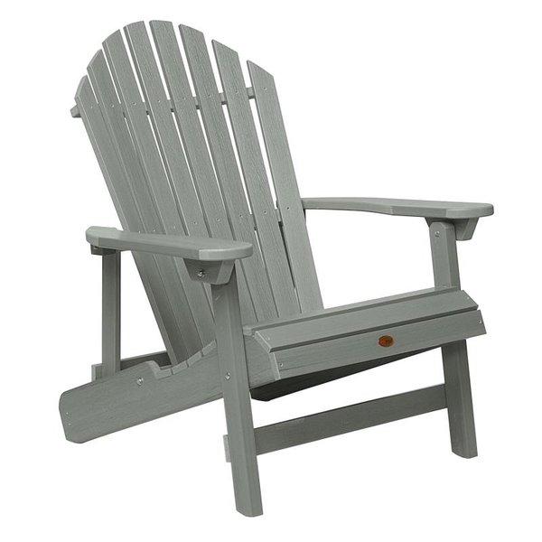adirondack chairs youu0027ll love    Wayfair WRYNBBA