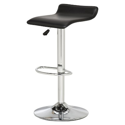 adjustable bar stool for this article IQTNRNO