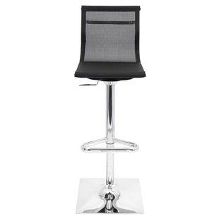 adjustable bar stools store XMLPFUD