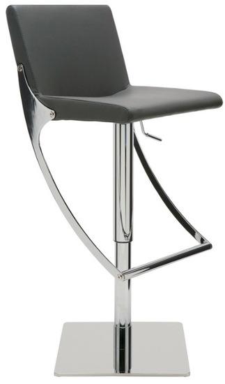 adjustable bar stool Swing adjustable bar stool UXEDUWP