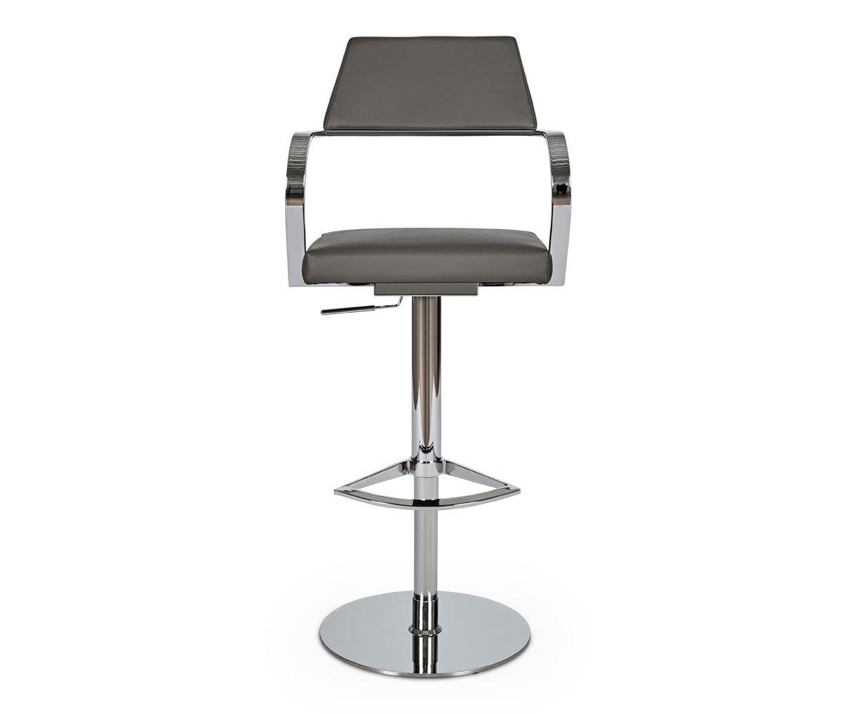 adjustable bar stool tovi adjustable bar stool EOMHCZD