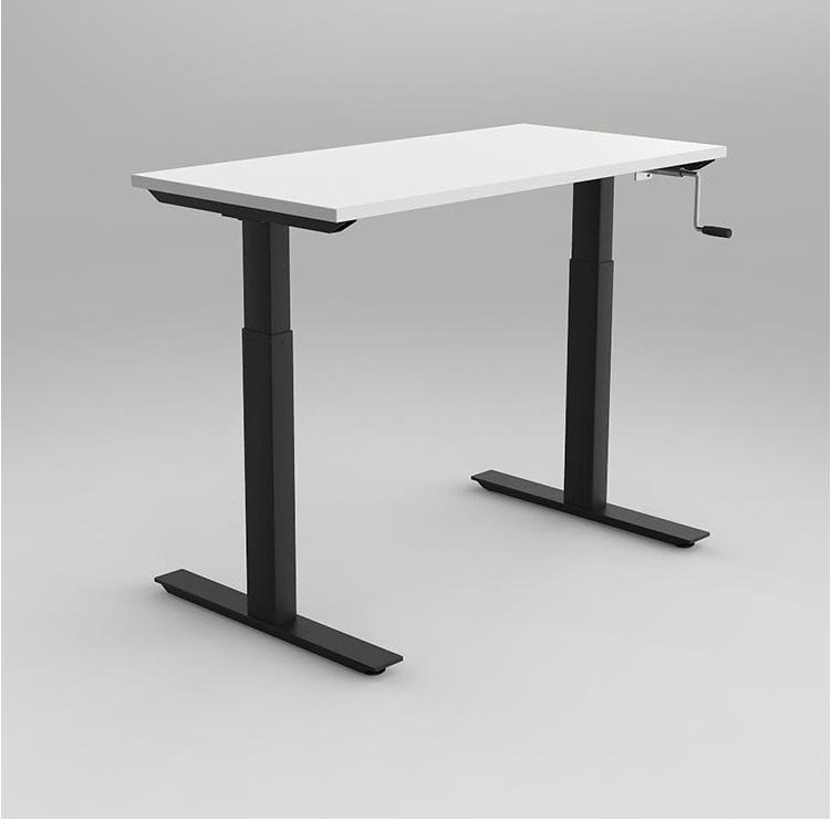Adjustable desk Agile-Wind-up-Height-adjustable-Desk-6-Wnd- DSXBRIZ
