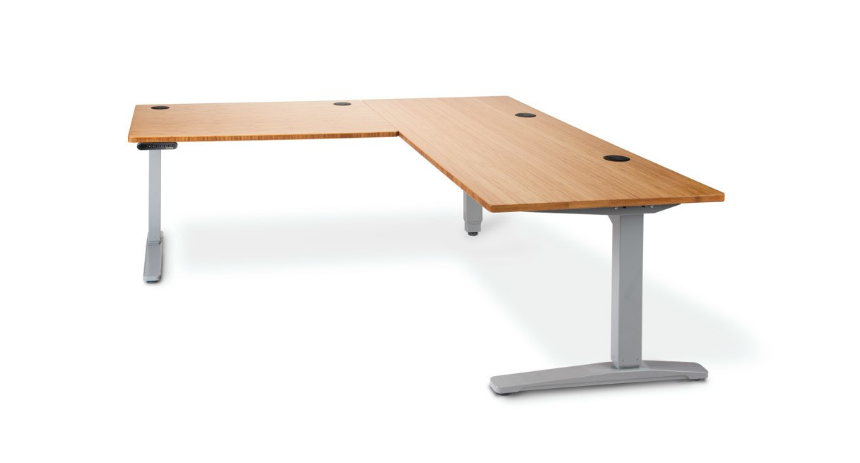 adjustable standing desk enjoy a workplace that supports you and a higher quality DLIJEXM.  inspired