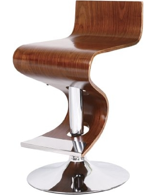 adjustable swivel bar stool with backrest ac pacific modern hydraulically adjustable swivel bar stool with curved seat HQUZLHF