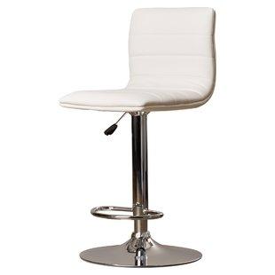 adjustable swivel bar stool with backrest adjustable bar stool EXSSZLX