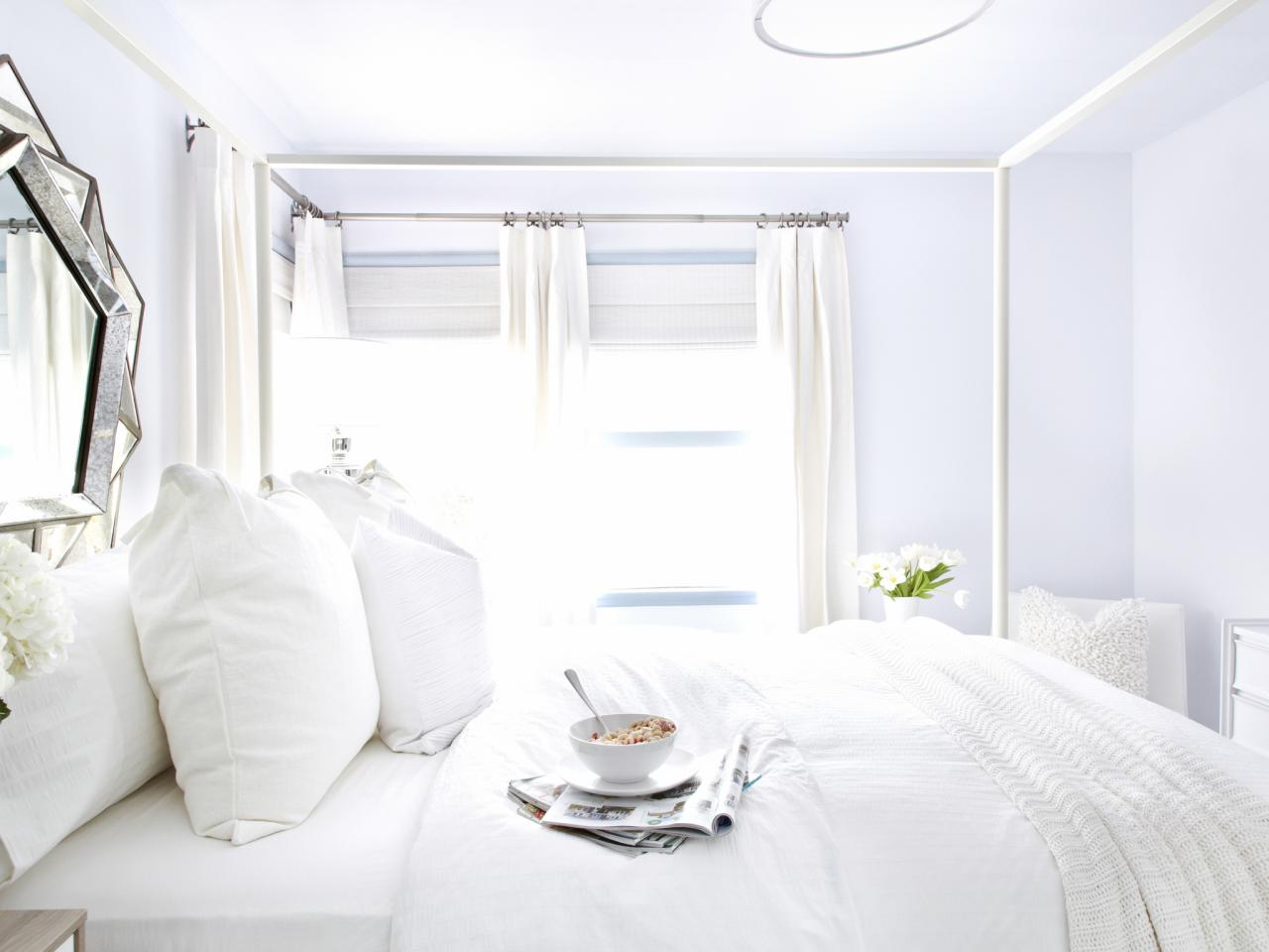 all white rooms 13 white living room photos |  Architecture overview interior all in white WGVTEJW