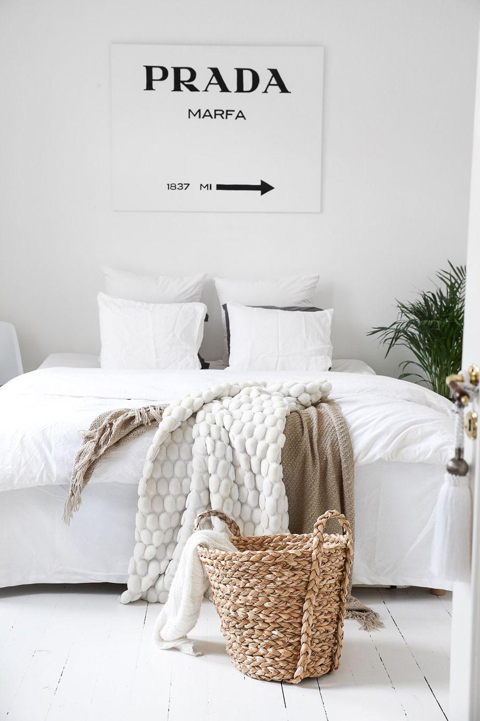 all white rooms 33 all white room ideas for decor minimalists |  Stylecaster ||  @ralotibetanrugs ZWZBJQF