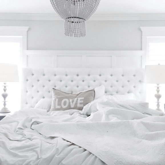 all white room best all white room ideas white bedroom layered texture PBTTYKS