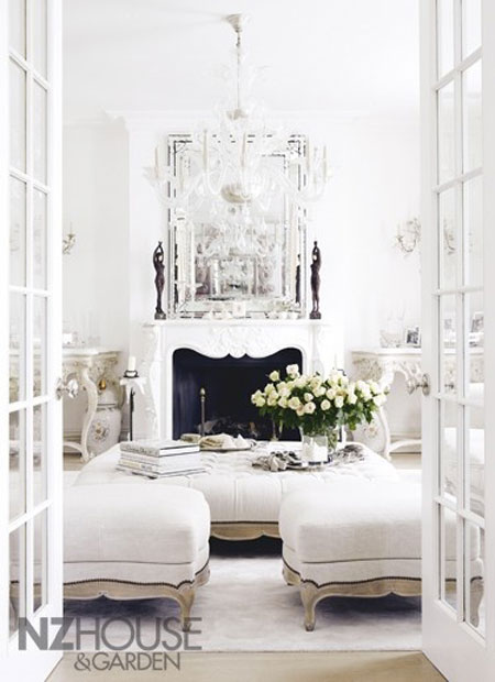 all white rooms with the color white all white bedroom design XOZMEOP