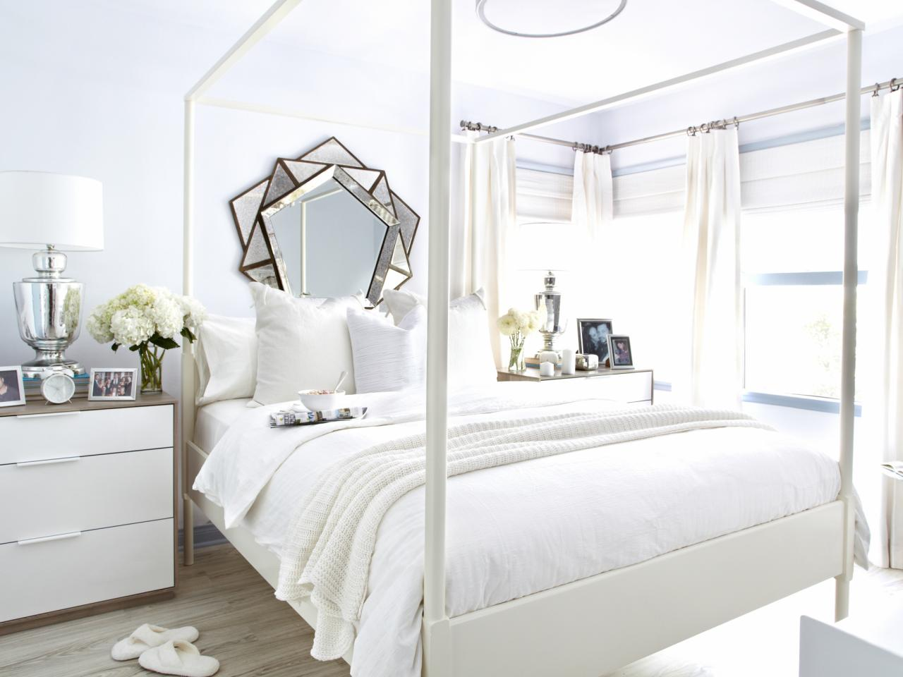 all white rooms, how to subtract a completely white room AWNPKGB