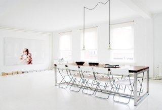 All white rooms photo by jeltje fotografie SLRVPNS