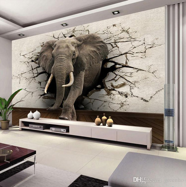 alluring great wall art ideas for decorating living room walls with interior KMOLVQY