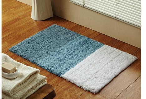 great bathroom rugs live vvqbdoj FYRRRMH
