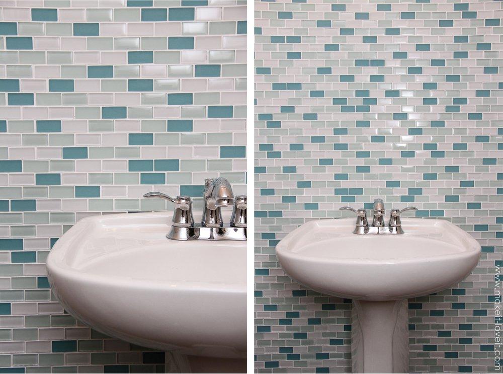 amazing bathroom wall tiles decorative for bathroom wall tiles resolution40 UQKHYDJ
