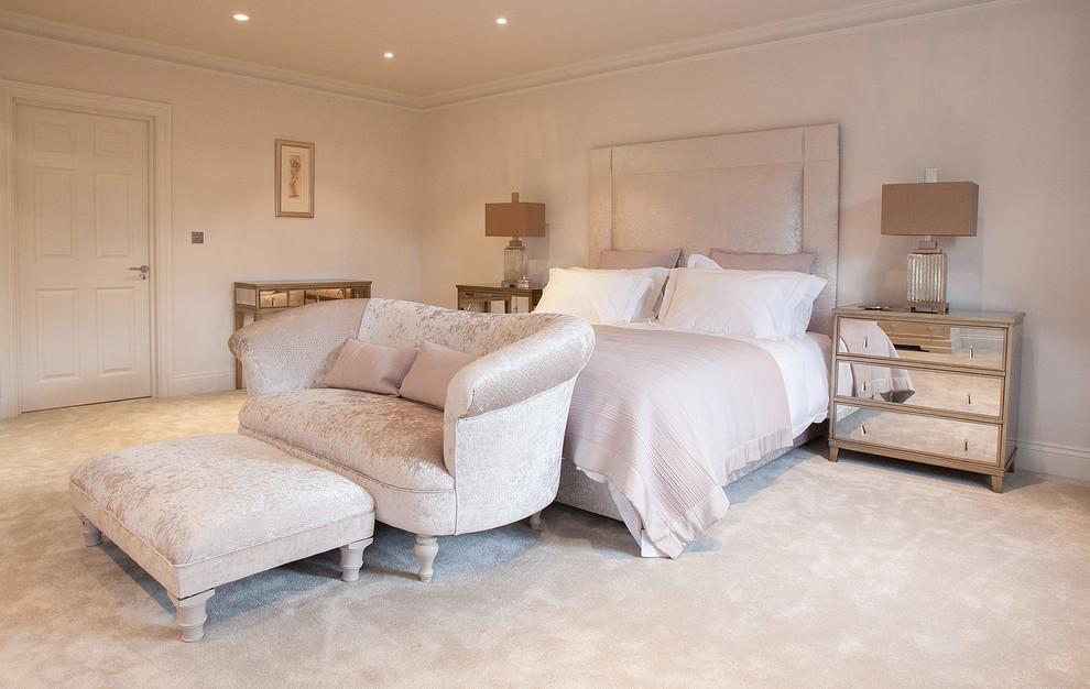 great ideas for bedroom rugs REIQMRU