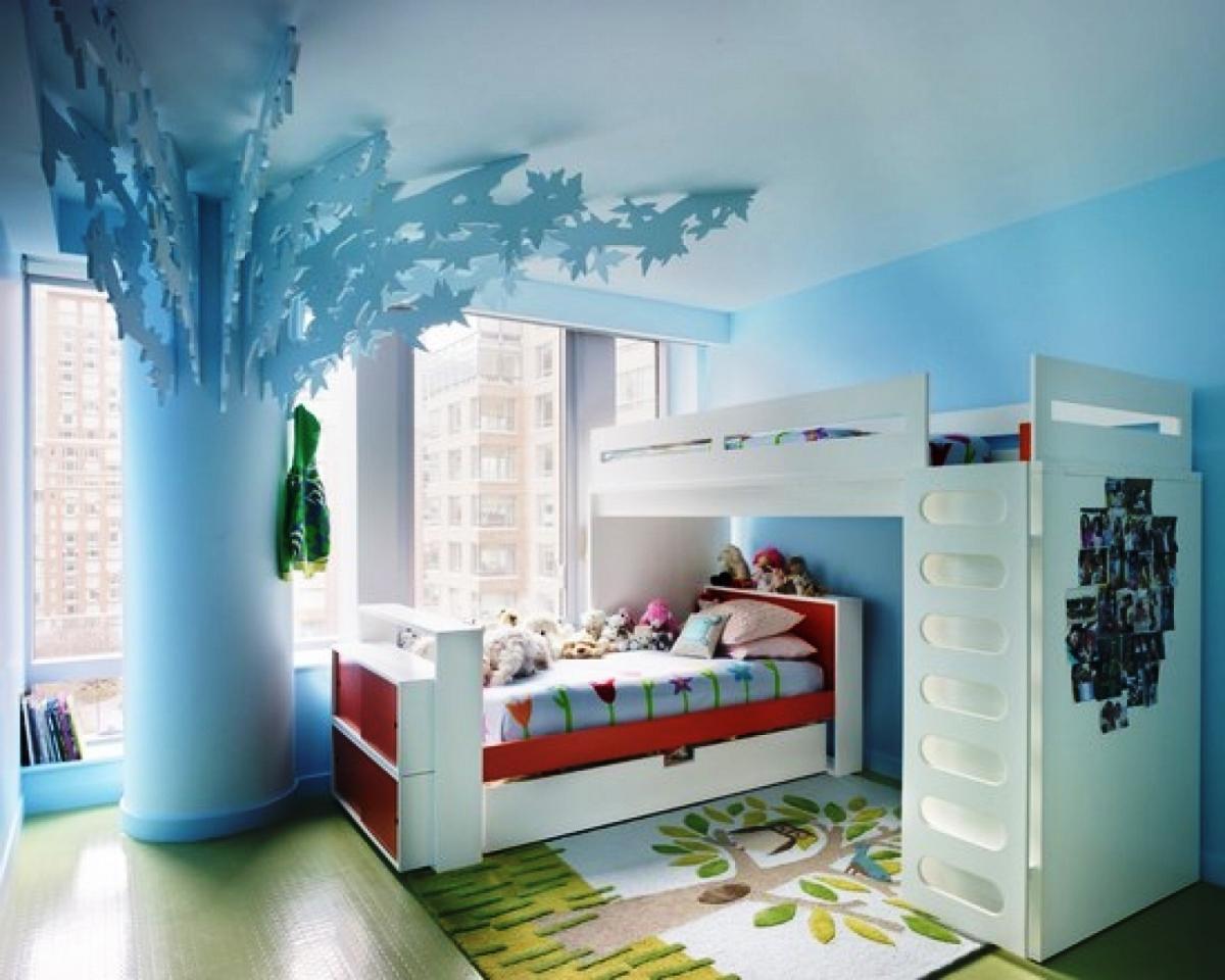 amazing room decoration pictures 23 YEEZHBC