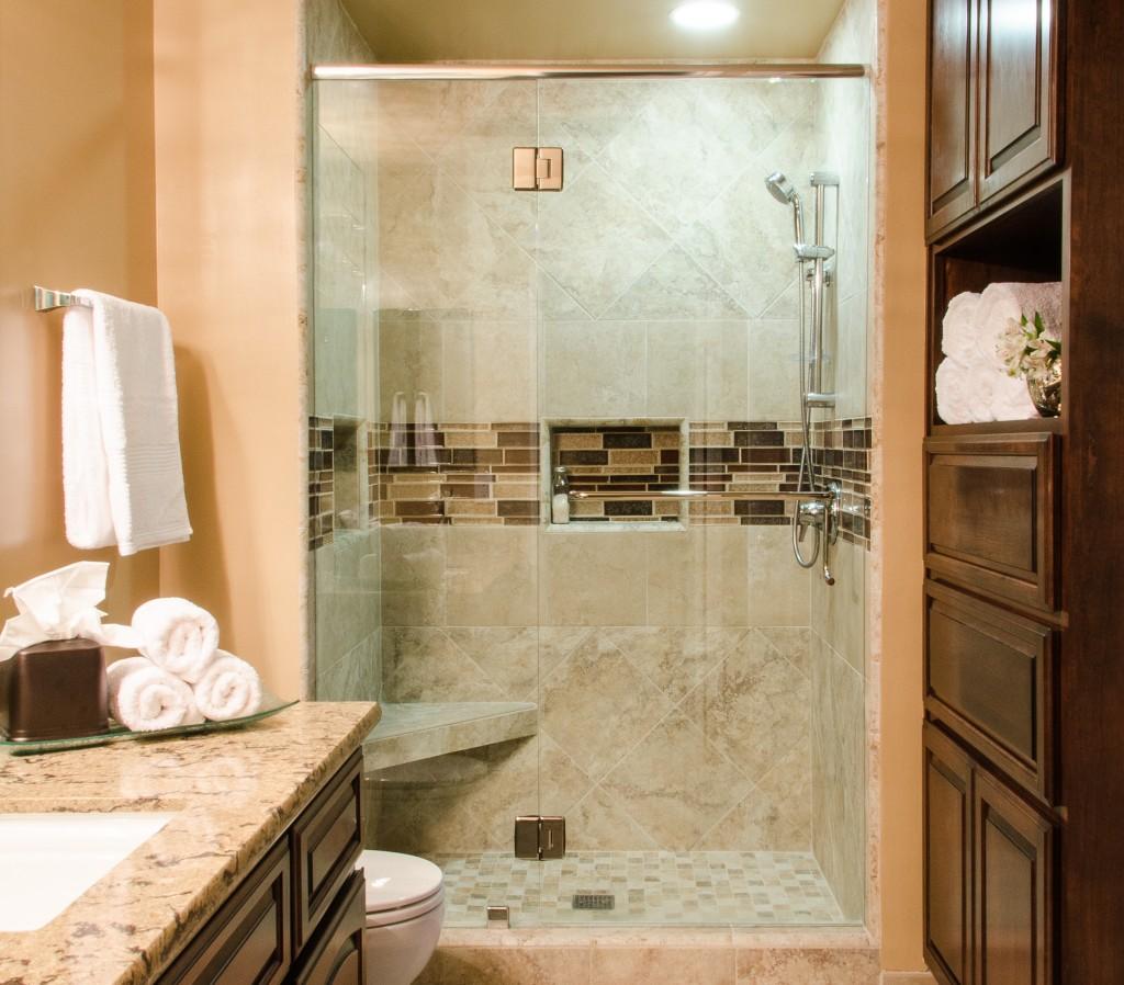 amazing little bathroom embellishments safehomefarm easy small for small bathrooms SLBMPFO