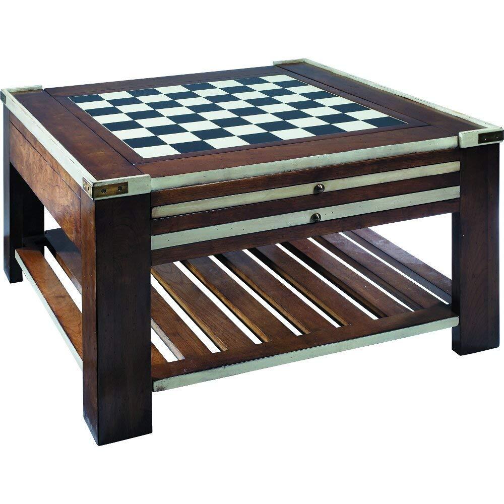 amazon.com: multi-game table: del amitri: kitchen & dining WUXXJAV