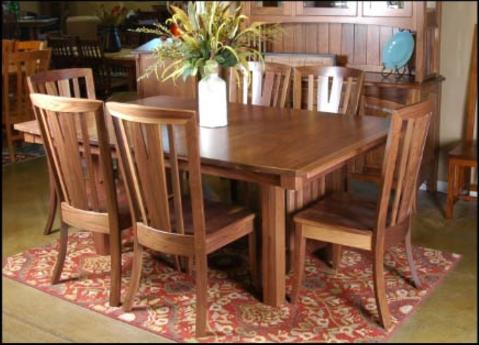 Amish furniture online EPWBNUI