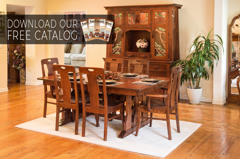 Amish Furniture Outlet Wisconsin Sweet DNZROEU