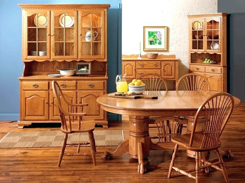 Amish made dining tables and chairs Amish Furniture Tampa Best Furniture FDHRIHQ