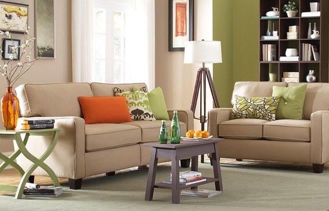 Buying guide for home furniture TQVSNIHVS